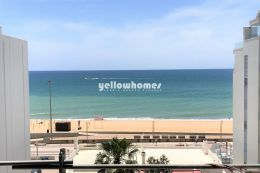 Contemporary living near the beach, brand new 2-bed...